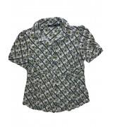 Риза Essentials