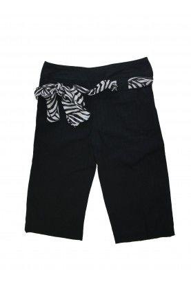 Панталон къс  IZ Byer California