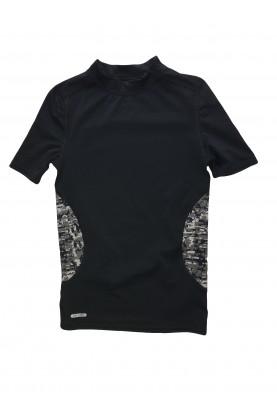 Блуза с къс ръкав Starter