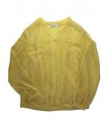 Shirt Liz Claiborne