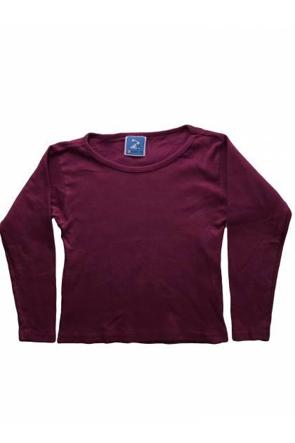 Блуза Authentic