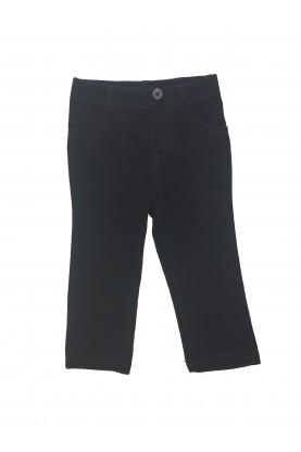 Панталон трико Garanimals