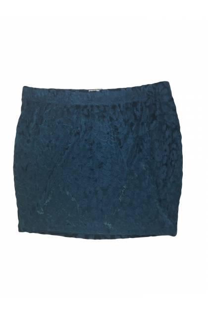 Skirt Mudd