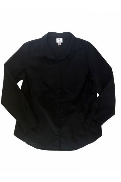 Риза Worthington