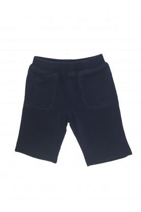 Панталон трико Ralph Lauren