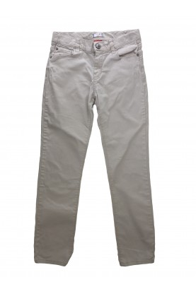 Панталон Piper