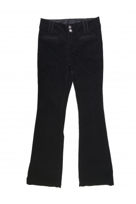 Панталон Limited Too