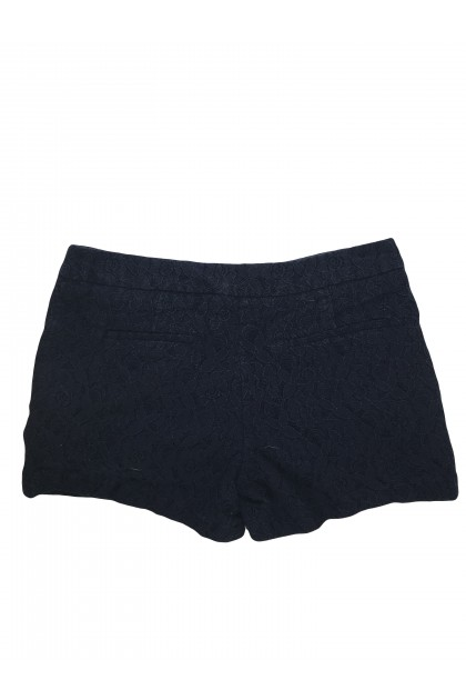 Къси Панталонки Kenar