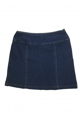 Пола панталон St. John's Bay
