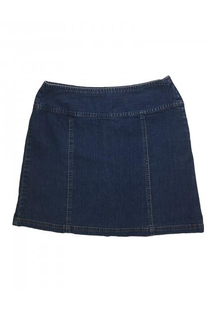 Skirt Pants St. John's Bay