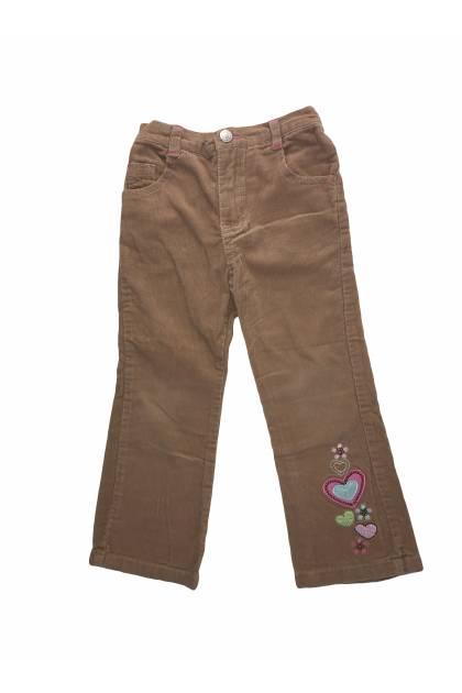 Панталон Nannette Girl