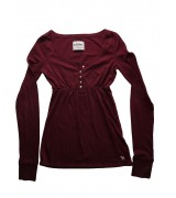 Блуза Abercrombie