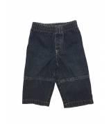 Jeans Miniwear