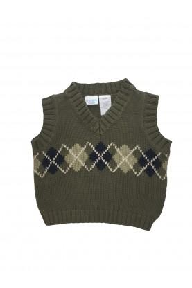 Пуловер KRU