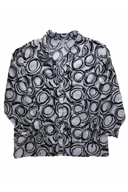 Риза JM Collection
