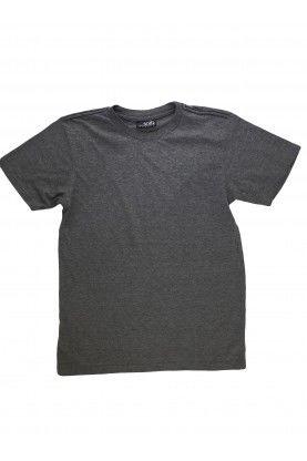 Тениска XG