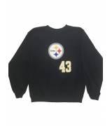 Блуза Ватирана NFL