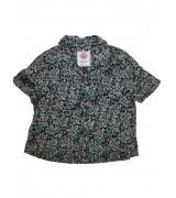 Риза So