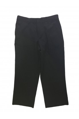 Панталон Holiday Editions