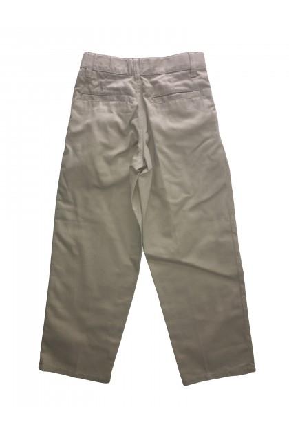 Shorts Basic Editions