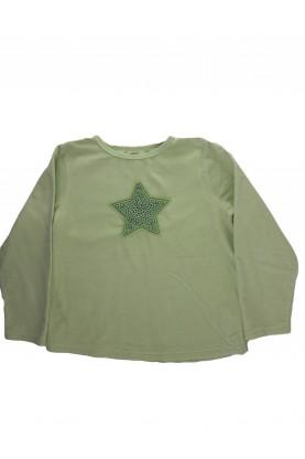 Блуза полар Carter's