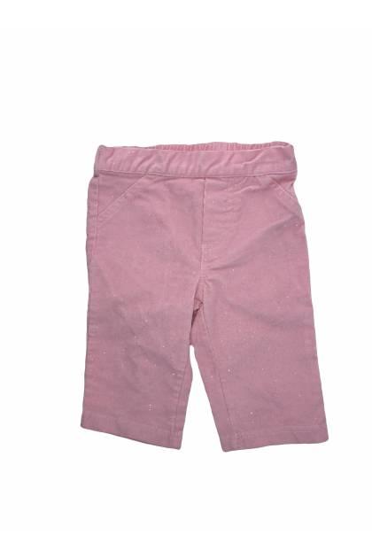 Панталон Savannah