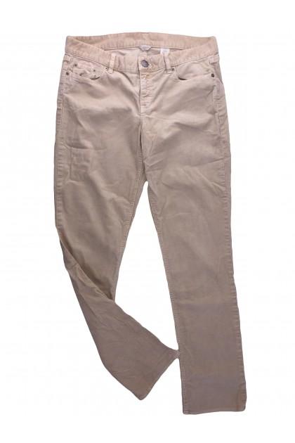 Панталон J. Crew