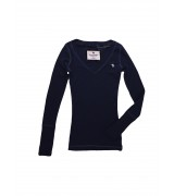 Blouse Abercrombie & Fitch