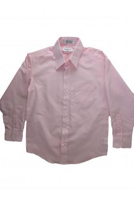 Риза Van Heusen