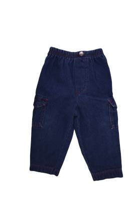 Jeans Buster Brown