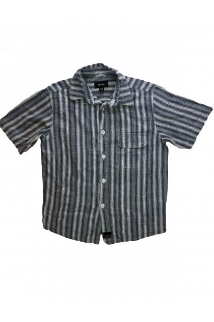 Риза MEXX