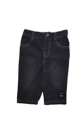 Jeans Calvin Klein Jeans