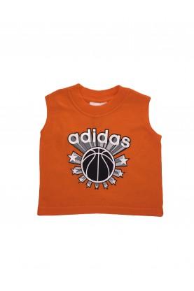 Потник Adidas