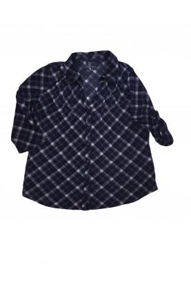 Риза New York & Company