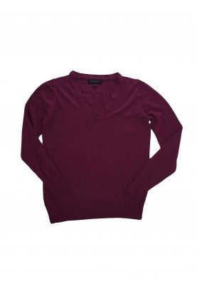Sweater Banana Republic