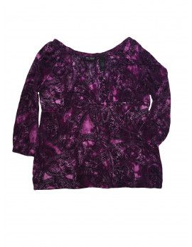 Blouse Axcess