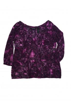 Блуза Axcess