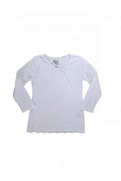 Блуза L.E.I.
