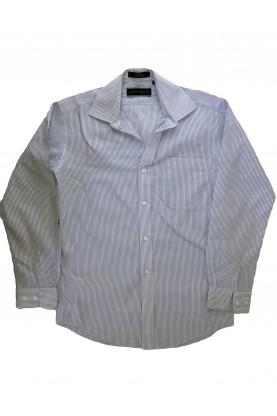 Риза Joseph A.
