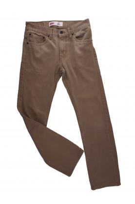 Панталон Levi's