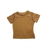 Тениска First Impressions