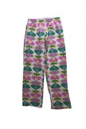Долнище пижама Soffe