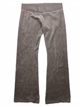 Athletic Pants Express