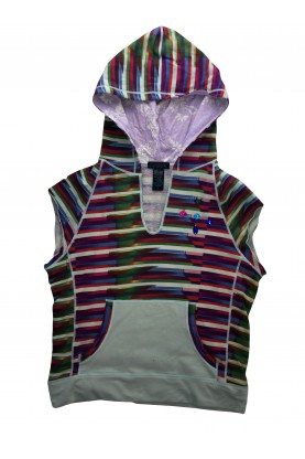 Sweatshirt Custo Barcelona