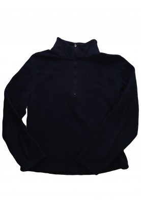 Polar Fleece Top Danskin Now