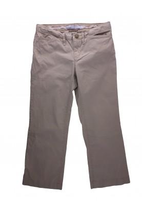 Панталон 7/8 Old Navy