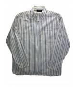 Риза Versace