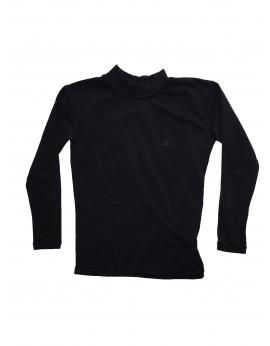 Блуза Starter