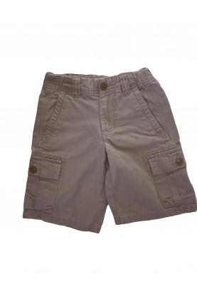 Къси Панталонки L.L.Bean