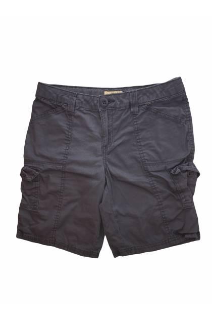 Къси Панталонки Mudd